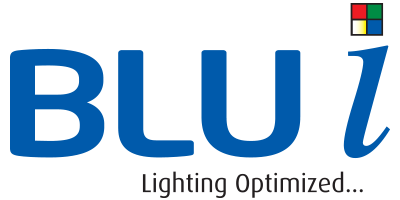 Blu-i Lighting - Lighting Optimized